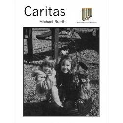 BURRITT Michael : Caritas