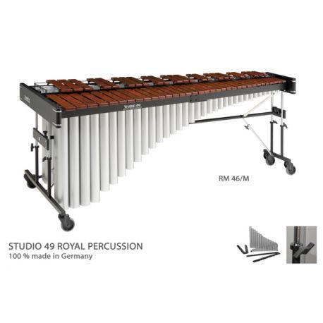 Marimba 4,6 octaves