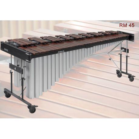 "Marimba 4.5 octaves ""Professionnel"""
