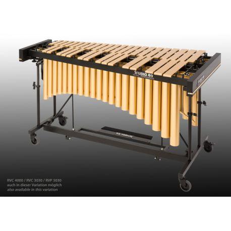 """Vibraphone 3 octaves """"Professionel"""""""