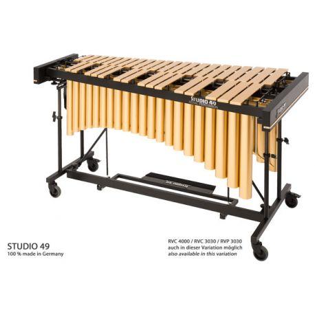 "Vibraphone 3 octaves ""Concert """