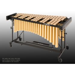 "STUDIO 49 Vibraphone 4 octaves ""Concert"""
