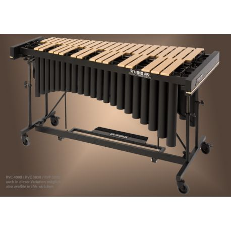 "Vibraphone 4 octaves ""Concert"""