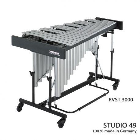 """Vibraphone 3 octaves """"Studio"""" sans moteur"""