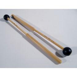 """Paire de baguettes de glockenspiel """"Sawako Yasue"""""""