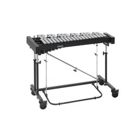 Glockenspiel modèle professionel 2 3/4 octaves
