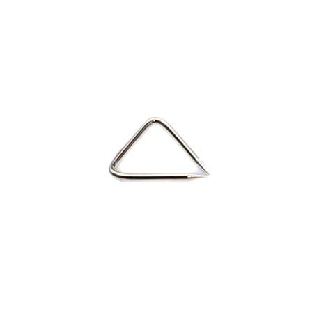 Triangle de concert