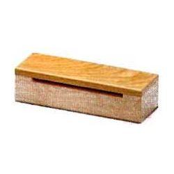 Woodblock 15 cm