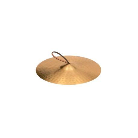 Cymbale 30 cm