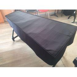 Housse de protection pour marimba 4,3 octaves