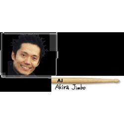 "Paire ""Akira Jimbo"""
