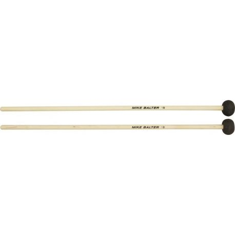 """Paire """"Multipercussions"""" Extra douce - Stock B"""