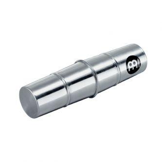 Shaker simple aluminium, moyen modèle