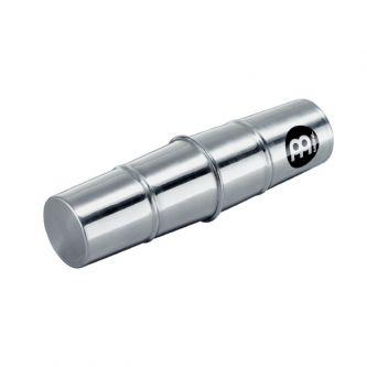 Shaker simple aluminium, petit modèle