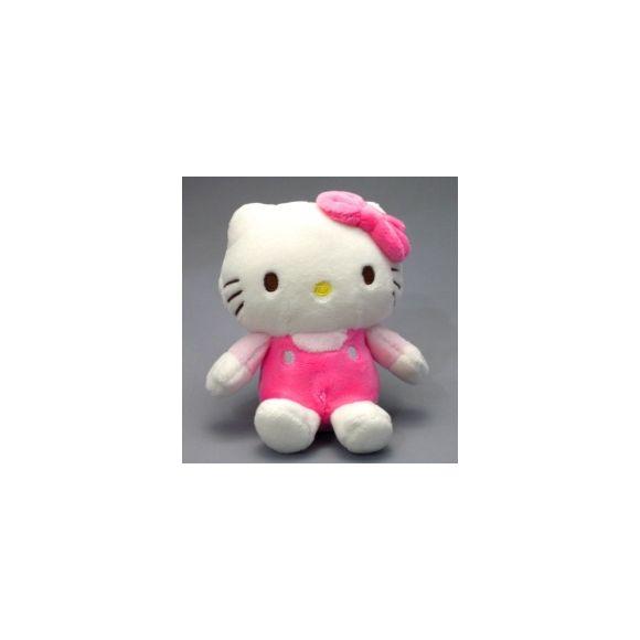 "Shaker ""Hello Kitty"""
