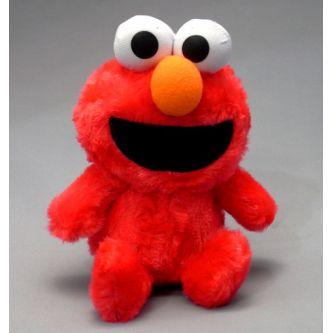 "Shaker ""Elmo"""