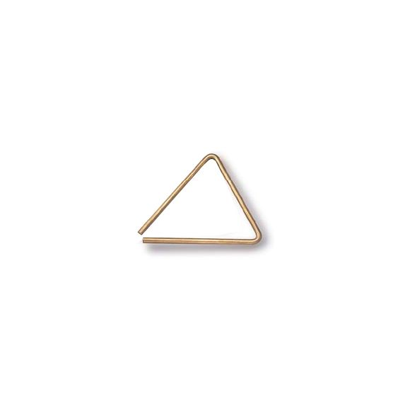 "Triangle 10"""