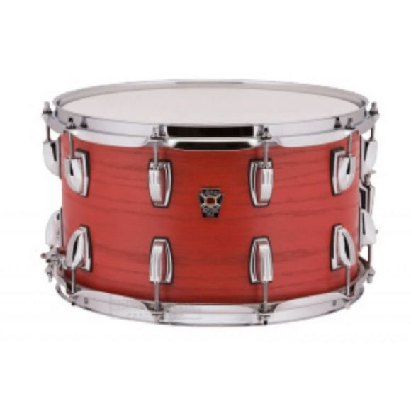 """Caisse claire """"Keystone"""" 14 x 8"""""""