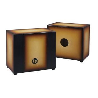 "Cajon ""Matador Triple Percussion"""