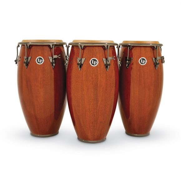 "Quinto ""Classic Durian Wood"" 11"""