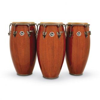 "Tumba ""Classic Durian Wood"" 12,5"""