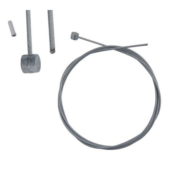 Câble Bowden pour pédale de cajon LP1500