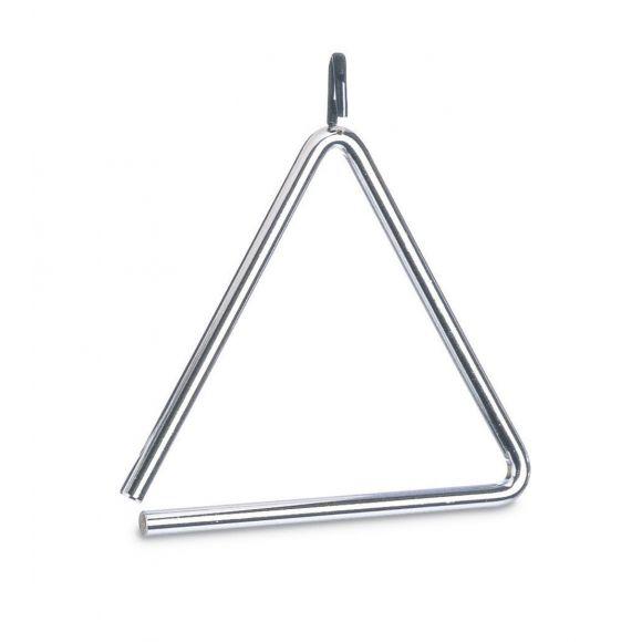 """Triangle 8"""" """"Aspire"""""""