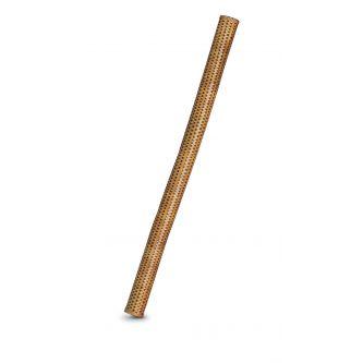 Bâton de pluie traditionnel