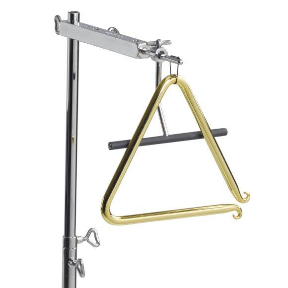 Guide pour triangle