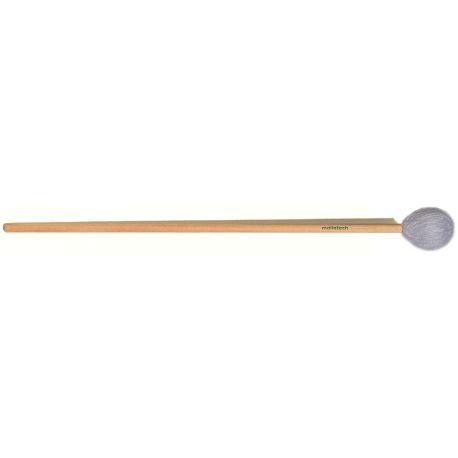 """Paire de baguettes de marimba """"Stevens"""""""