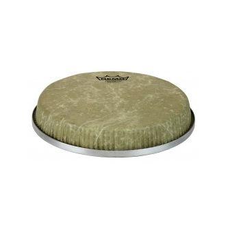 "Peau Fiberskyn 7,5"" pour bongo"