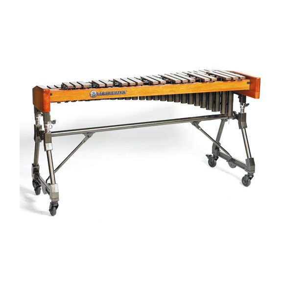 """Xylophone """"Performer"""" 3,5 octaves"""