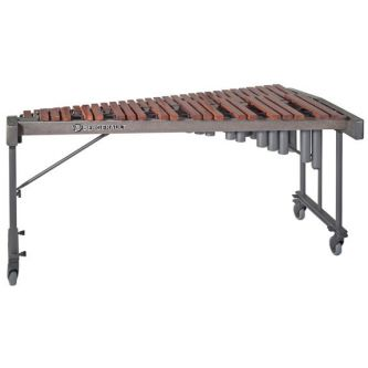 "Xylophone ""Signature"" 4 octaves"