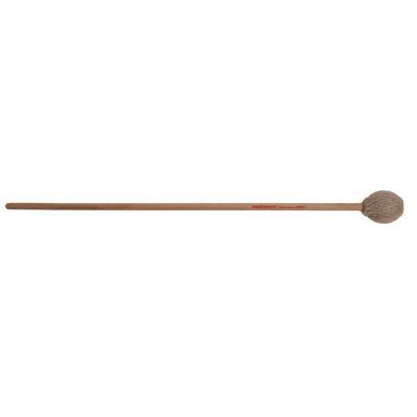 "Paire de baguettes de marimba ""Martha Klimasara"""