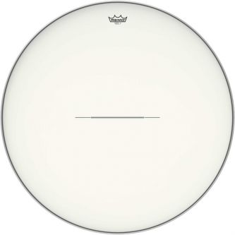 "Peau 31"" Custom opaque"