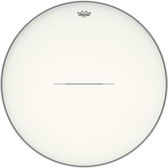 "Peau 28"" Custom opaque"
