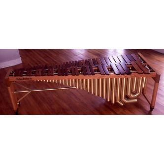 "Marimba 5 octaves ""Grand Imperial"""