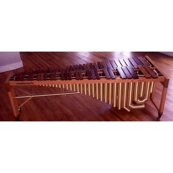 "Marimba 5 octaves ""Grand Imperial"""
