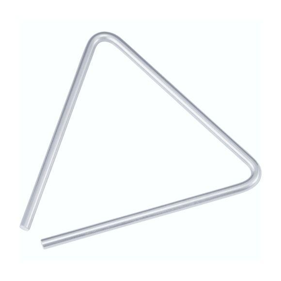 """Triangle 6"""" Aluminium"""