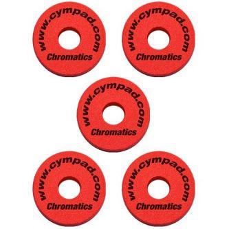 Chromatics Set Red Ø 40/15mm