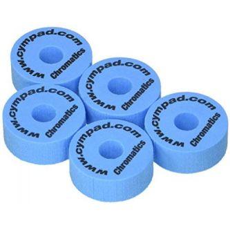 Chromatics Set Blue Ø 40/15mm