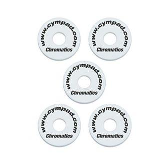 Chromatics Set White Ø 40/15mm