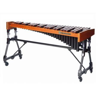 "Xylophone ""Performer"" 4 octaves"