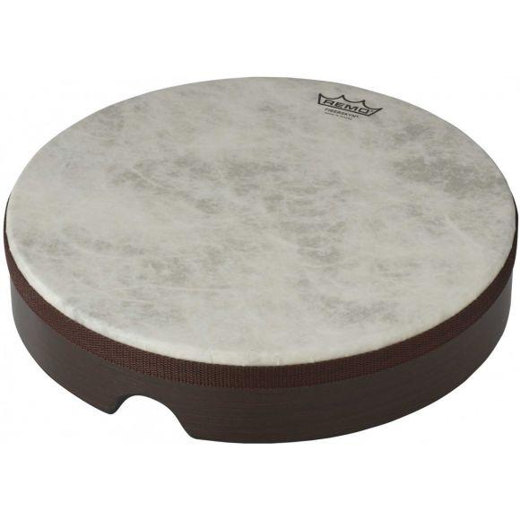 Tambour sur cadre (Frame drum) 30 cm