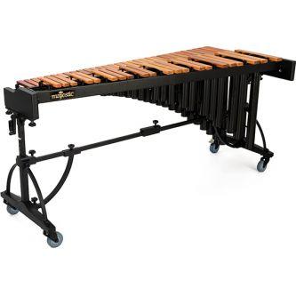 Marimba 4,3 octaves