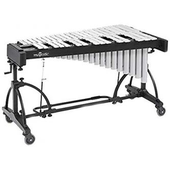 "Vibraphone ""Deluxe"" 3 octaves"