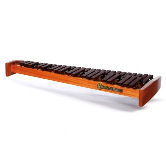 "Xylophone ""Performer"" 3,5 octaves Table Top"