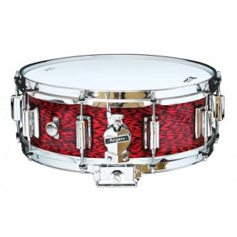 "Caisse claire ""Dyna-Sonic"" 14 x 5"""