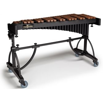 "Xylophone ""Deluxe"" 3,5 octaves"