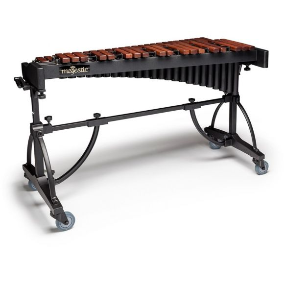 """Xylophone """"Deluxe"""" 3,5 octaves - Palissandre"""